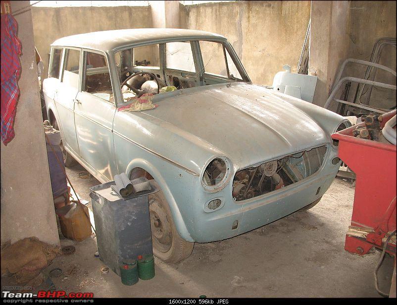 "Fiat 1100 ""Family"" -1962 -Technical, Photos & Information-img_5626.jpg"