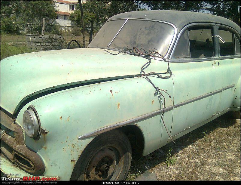 Restoration of a Chevrolet. Chennai'ites interested?-51300308.jpg