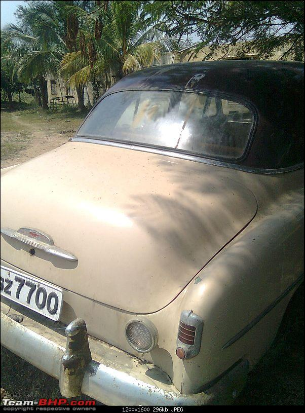 Restoration of a Chevrolet. Chennai'ites interested?-51300327.jpg