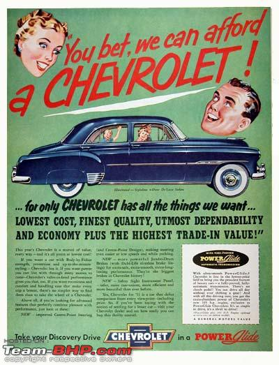 Name:  52chevroletstylelinesedan.jpg