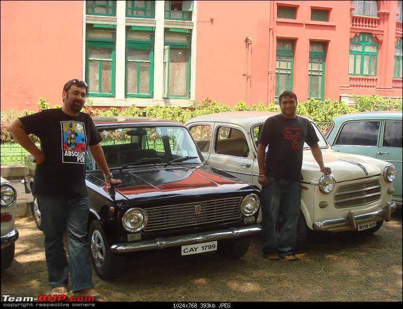 Fiat 1100 Club - Bangalore [FCB]-dsc01914.jpg