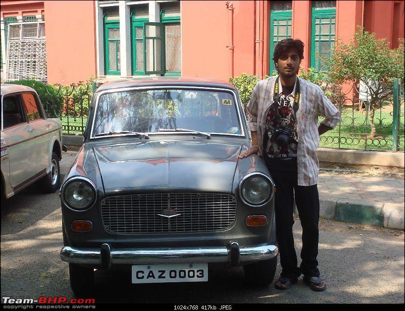 Fiat 1100 Club - Bangalore [FCB]-dsc01862.jpg