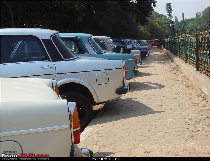Fiat 1100 Club - Bangalore [FCB]-dsc01858.jpg