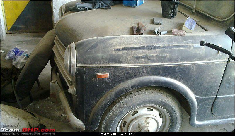 Fiat Classic Club - Hyderabad (FCCH)-20100404_027.jpg