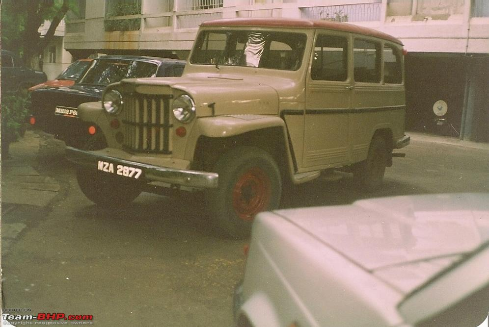 what jeep is this page 2 team bhp. Cars Review. Best American Auto & Cars Review