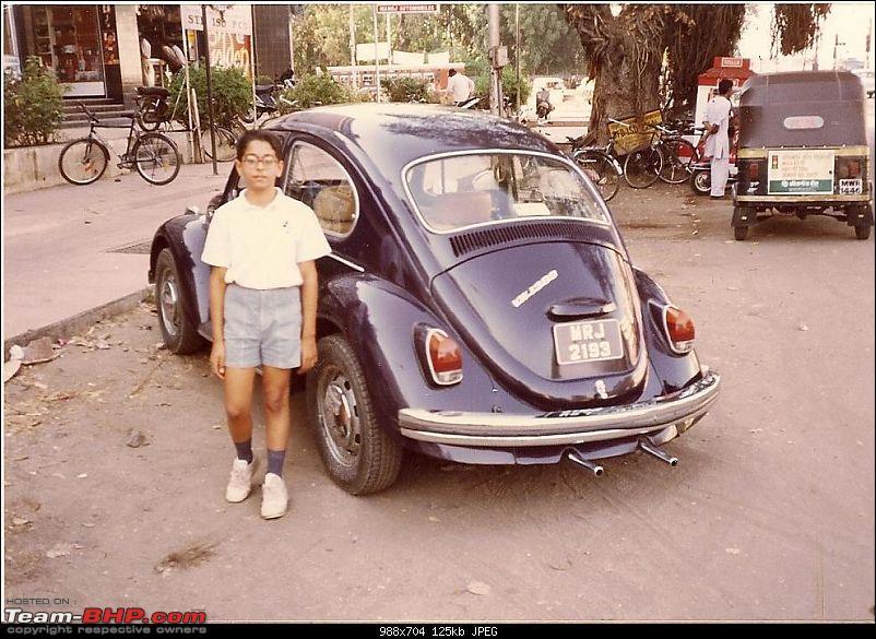 Classic Volkswagens in India-07.jpg