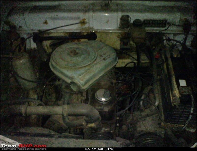 Fiat Classic Club - Hyderabad (FCCH)-dsc00005.jpg