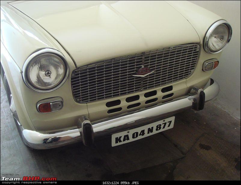 Fiat Classic Club - Hyderabad (FCCH)-dsc09750.jpg