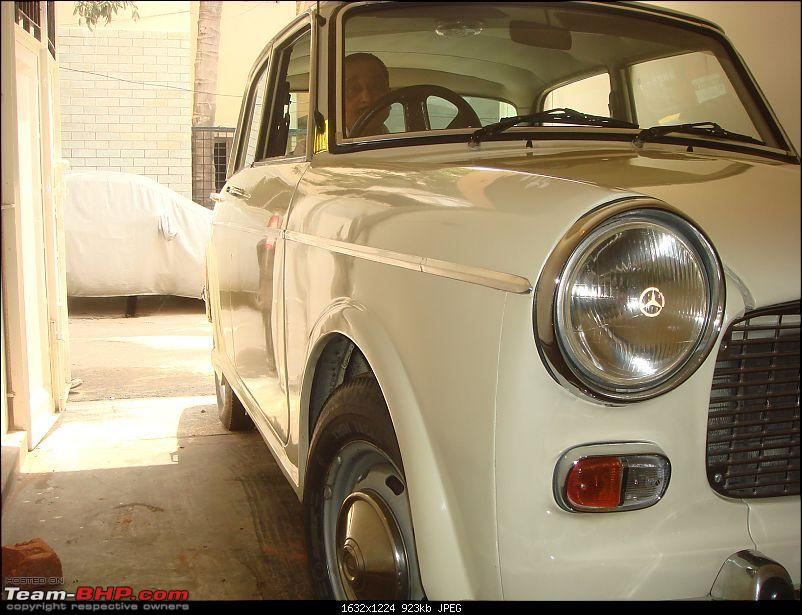 Fiat Classic Club - Hyderabad (FCCH)-dsc09752.jpg