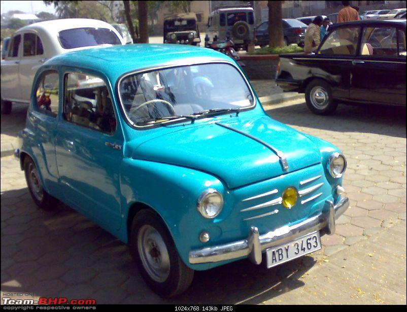 Fiat Classic Club - Hyderabad (FCCH)-26012007149.jpg
