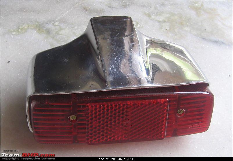 Lambretta scooters - Restoration & Maintenance-picture-001.jpg