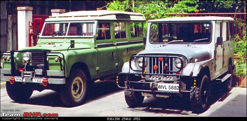 Land Rover support group!-scan0007.jpg