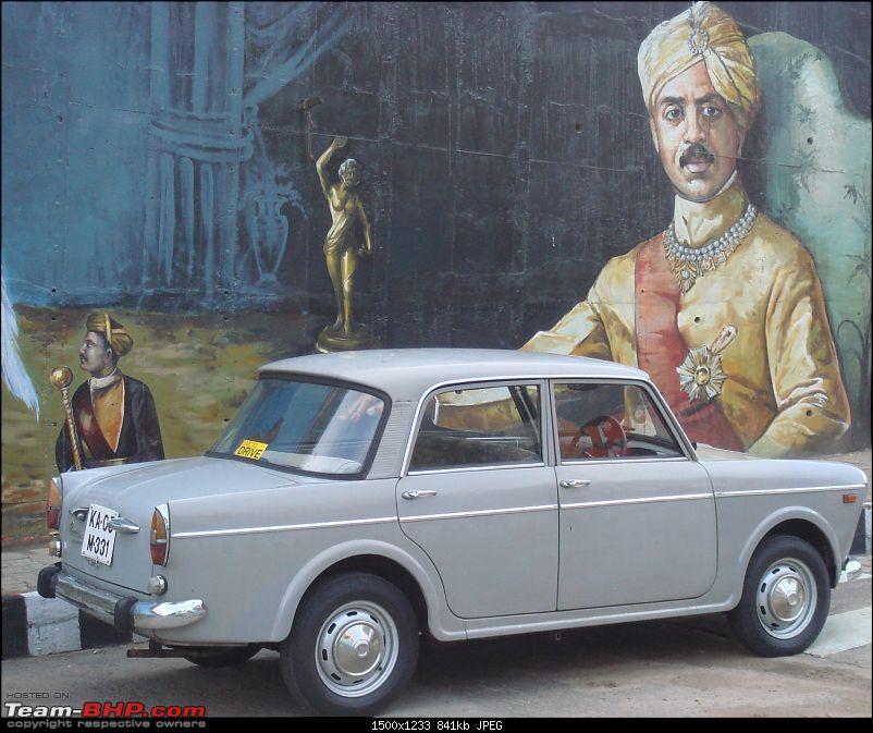 Fiat 1100 Club - Bangalore [FCB]-dsc02234.jpg