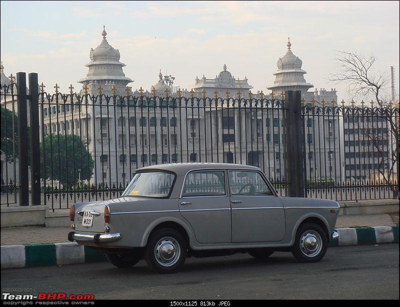 Fiat 1100 Club - Bangalore [FCB]-dsc02245.jpg