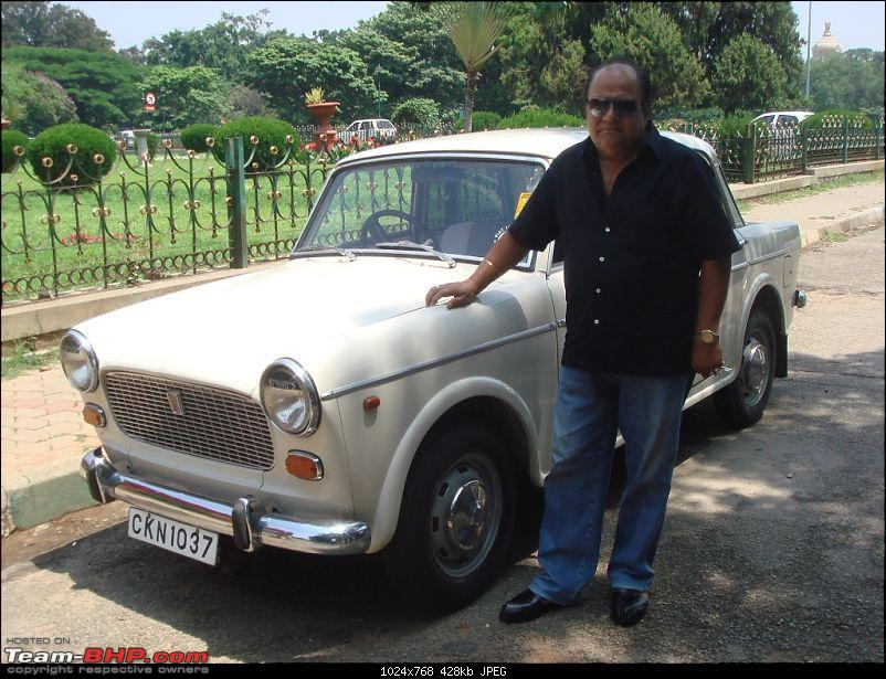 Fiat 1100 Club - Bangalore [FCB]-dsc02284.jpg