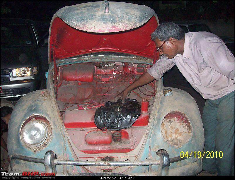 My 1966 VW Beetle! A new restoration project-rc-998.jpg
