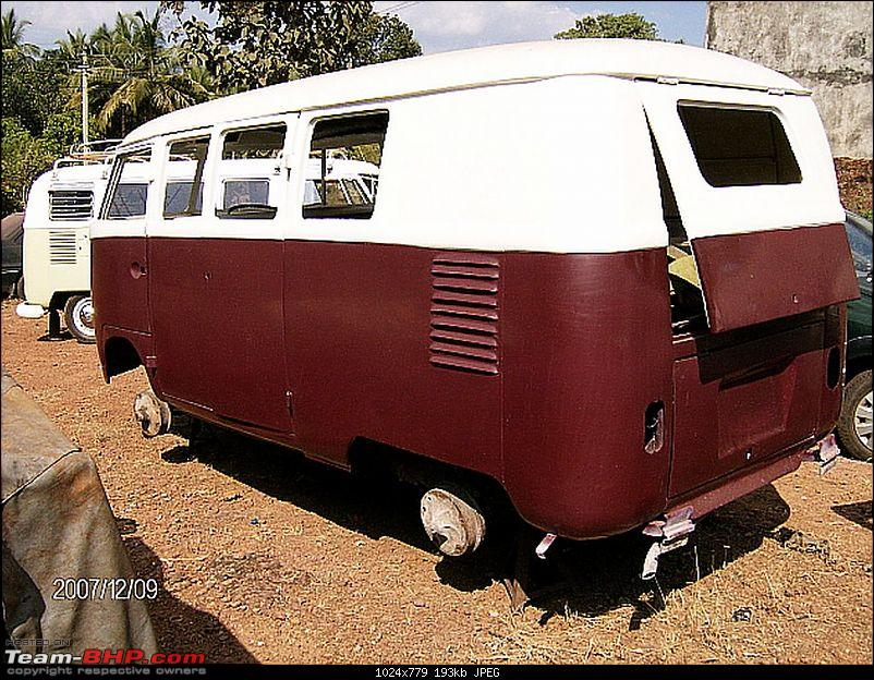 Classic Volkswagens in India-hpim0833.jpg