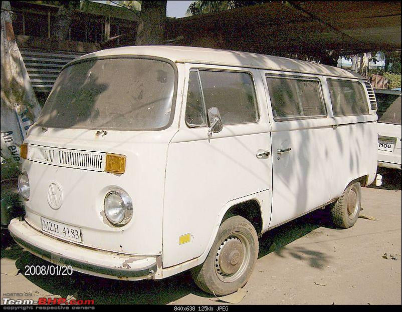 Classic Volkswagens in India-hpim0961.jpg