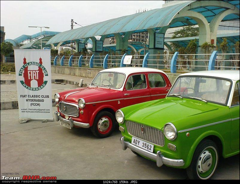Fiat Classic Club - Hyderabad (FCCH)-dsc00023.jpg