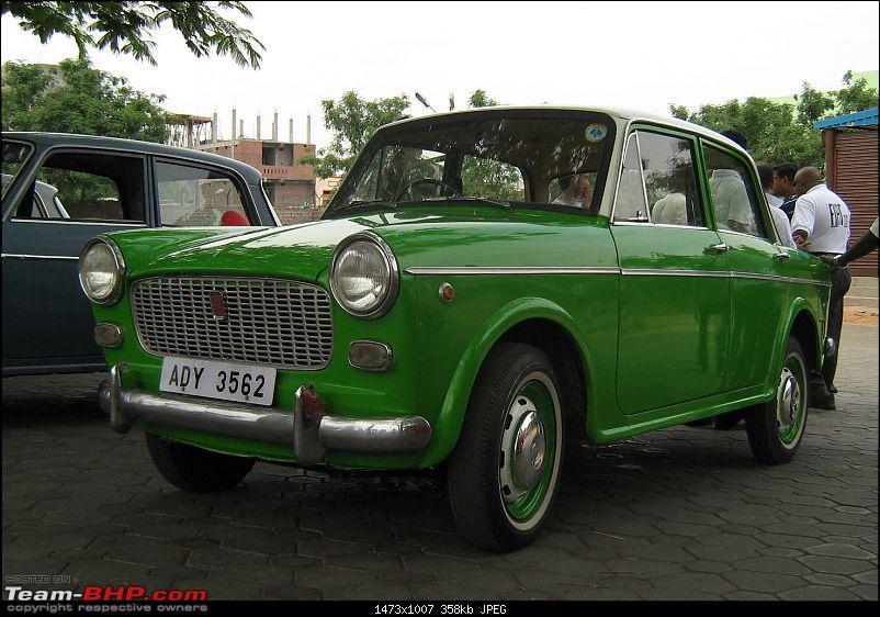 Fiat Classic Club - Hyderabad (FCCH)-img_5881.jpg