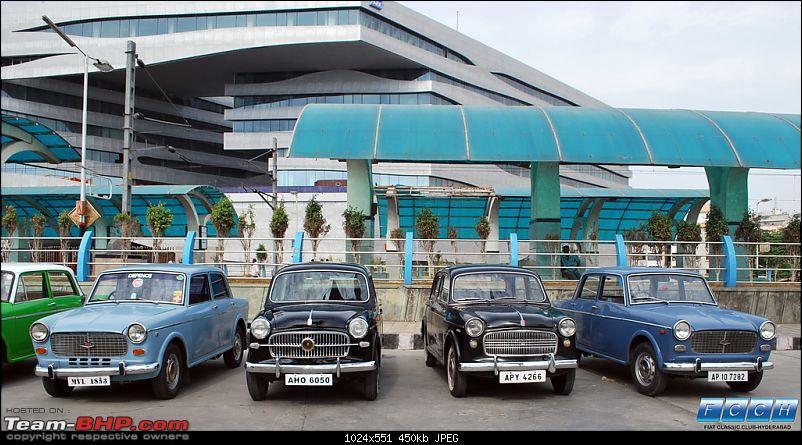 Fiat Classic Club - Hyderabad (FCCH)-dsc_2417.jpg