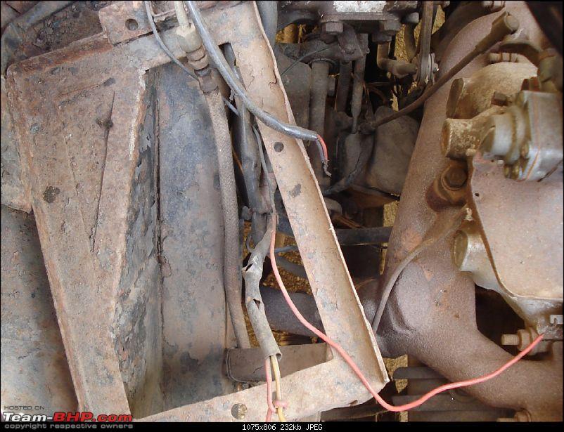 MPR 4142, 1959 Fiat 103D Select Restoration.-dsc05527.jpg