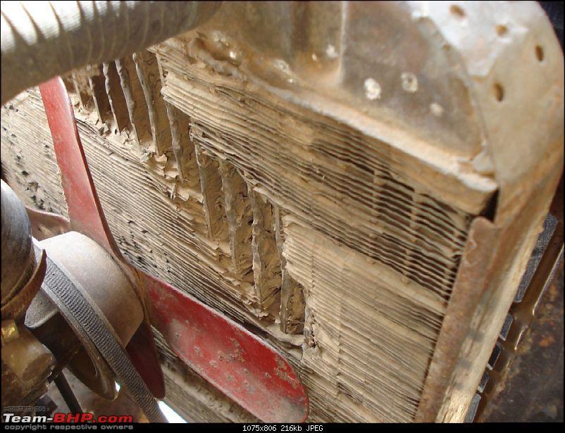 MPR 4142, 1959 Fiat 103D Select Restoration.-dsc05530.jpg