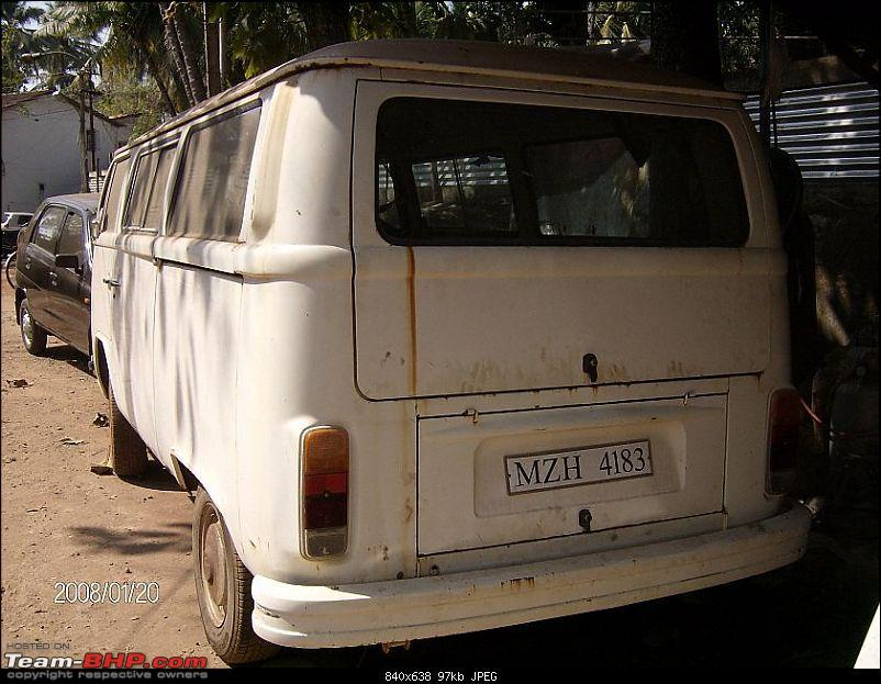 Classic Volkswagens in India-hpim0959.jpg