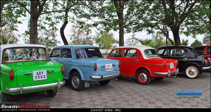 Fiat Classic Club - Hyderabad (FCCH)-dsc_2485.jpg