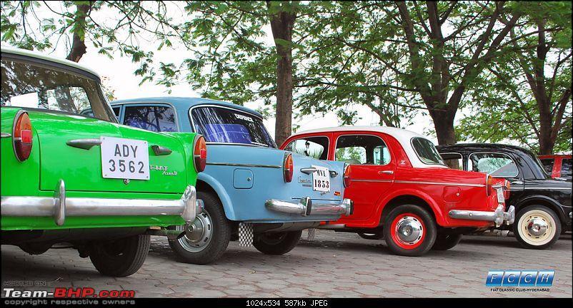 Fiat Classic Club - Hyderabad (FCCH)-dsc_2486.jpg