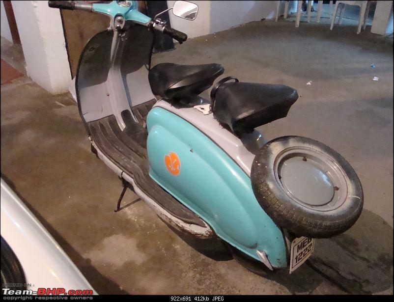 Lambretta scooters - Restoration & Maintenance-dsc00144.jpg