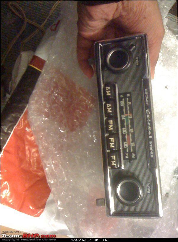 W115 200D Restoration Project-img_0412.jpg