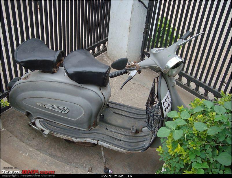 Lambretta scooter lovers here ?-dsc00139.jpg