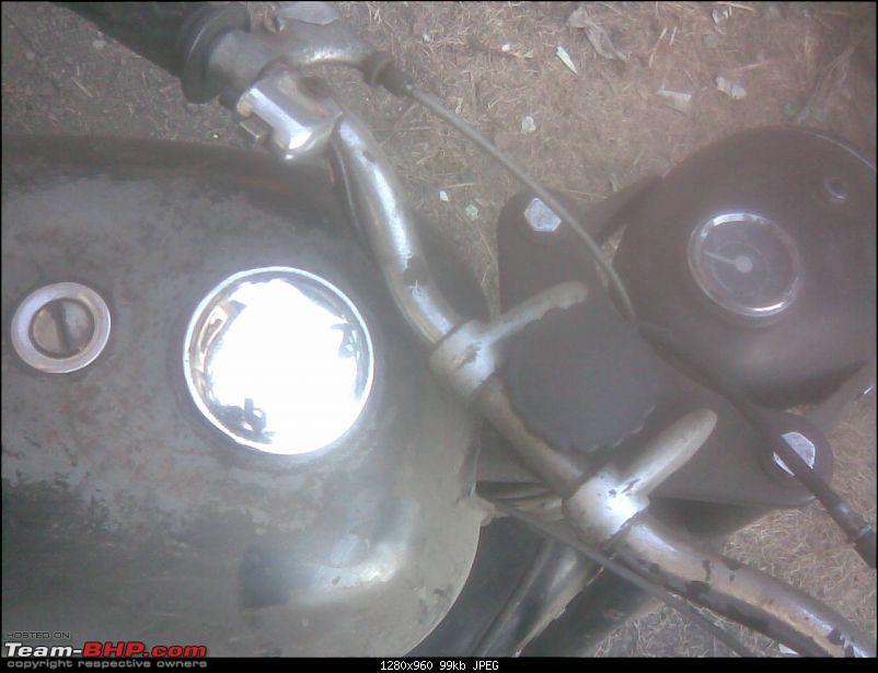 Rajdoot 175cc 1969 (Cekop/SHL M11)-24042010025.jpg