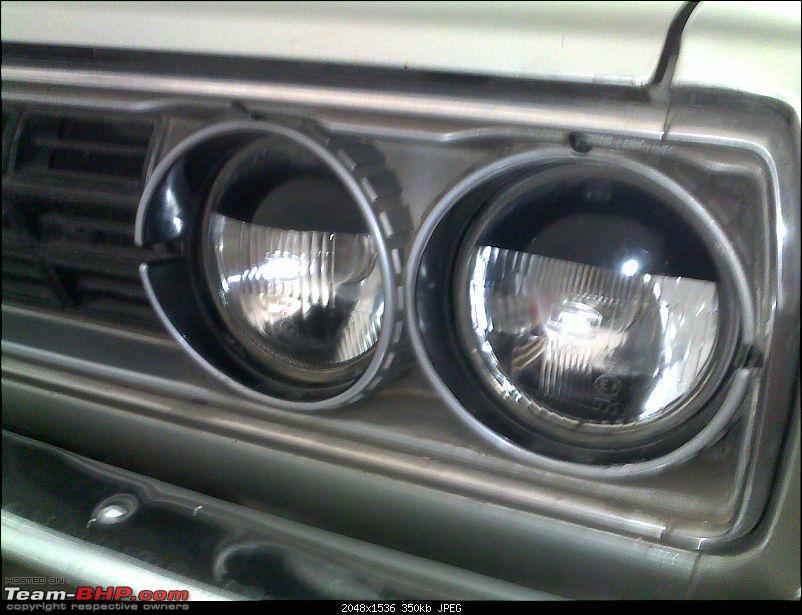 Datsun 140 J in pune-datsun-8.jpg