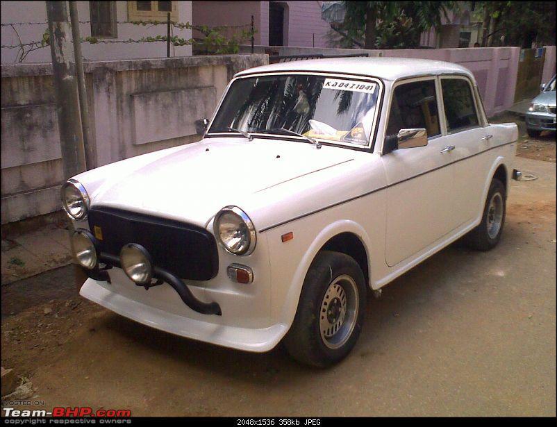 Fiat 1100 Club - Bangalore [FCB]-11012009053.jpg