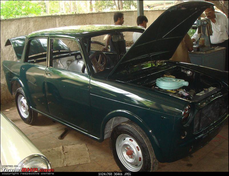Fiat 1100 Club - Bangalore [FCB]-dsc02367.jpg