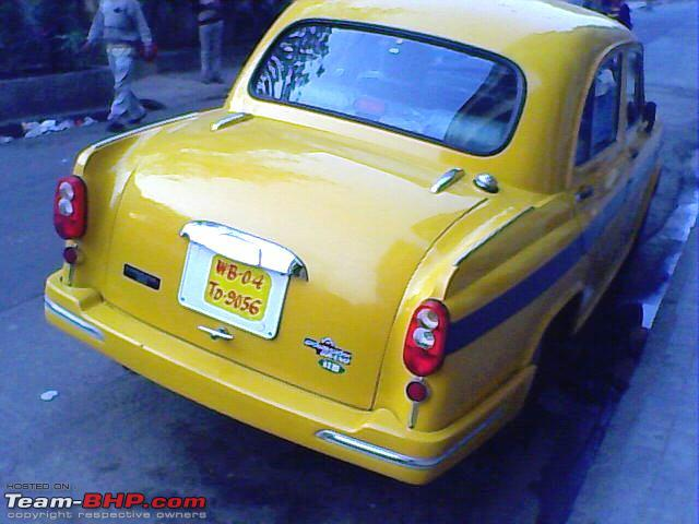 Name:  2008 hm amby grand taxi 1.jpg