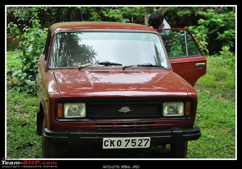 Fiat 1100 Club - Bangalore [FCB]-dsc_6972a.jpg