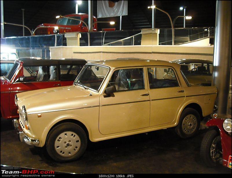 Restored Fiats (Super Select & Others)-uae01.jpg