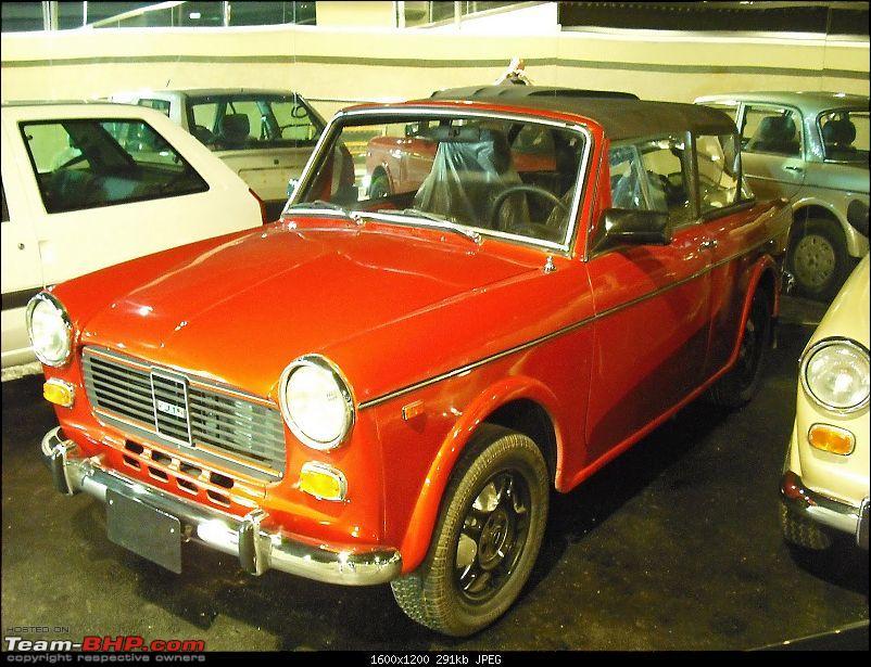 Restored Fiats (Super Select & Others)-uae02.jpg
