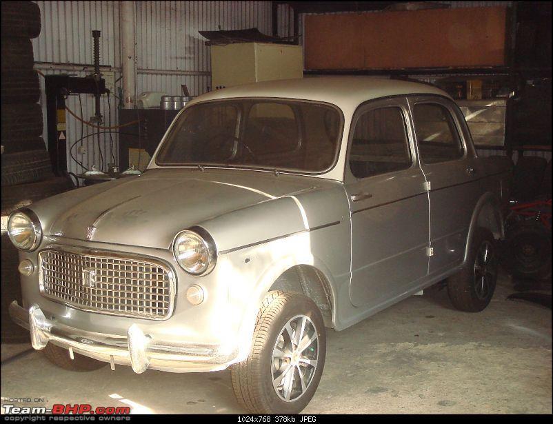 Fiat 1100 Club - Bangalore [FCB]-dsc02404.jpg
