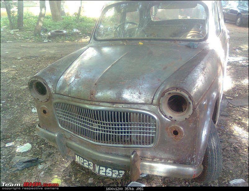 MPR 4142, 1959 Fiat 103D Select Restoration.-image0297.jpg