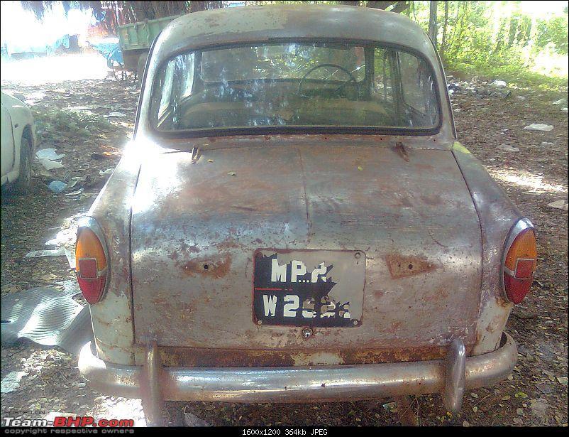 MPR 4142, 1959 Fiat 103D Select Restoration.-image0299.jpg