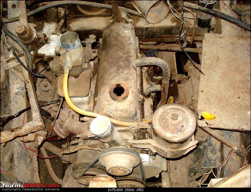 MPR 4142, 1959 Fiat 103D Select Restoration.-dsc06510.jpg