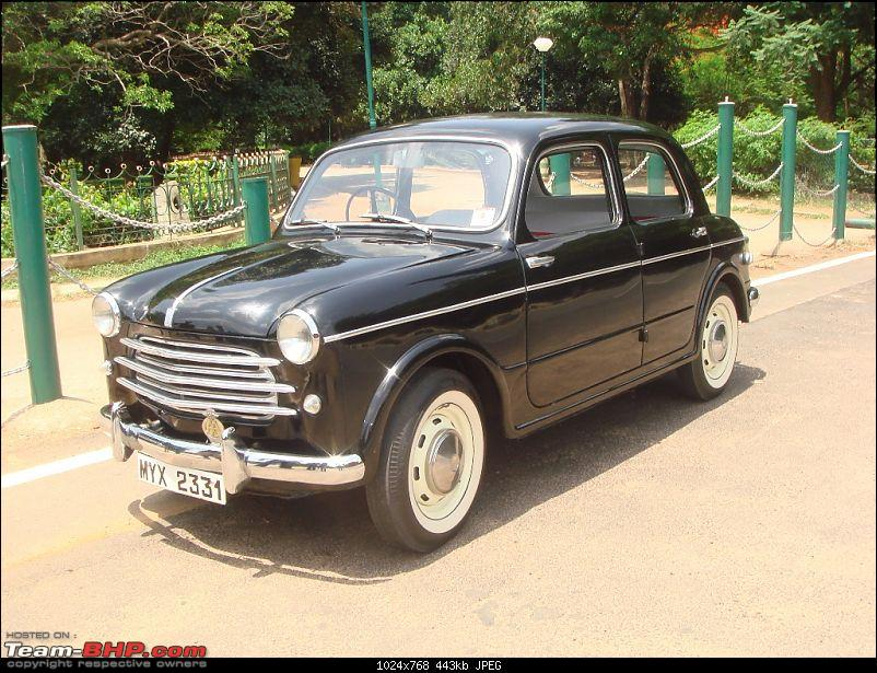 Fiat 1100 Club - Bangalore [FCB]-dsc02419.jpg