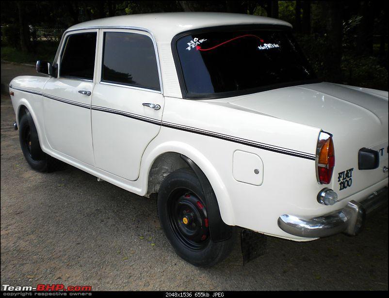 Fiat 1100 Club - Bangalore [FCB]-dscn4763.jpg