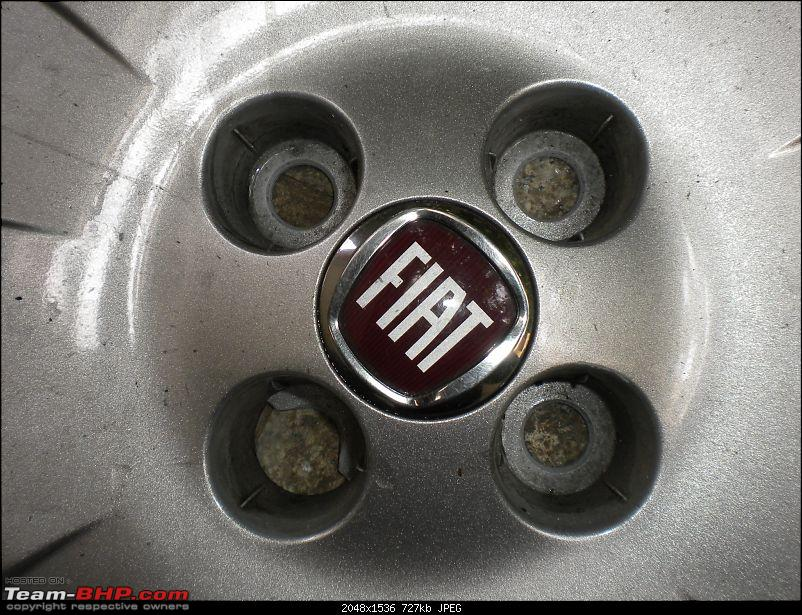 Fiat 1100 Club - Bangalore [FCB]-dscn4813.jpg