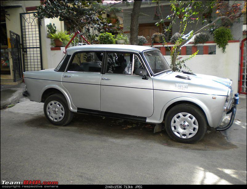 Fiat 1100 Club - Bangalore [FCB]-dscn4751.jpg