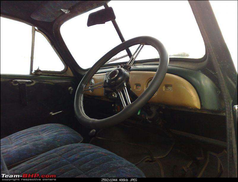1951 Morris Minor: how much could I expect?-16042008328.jpg